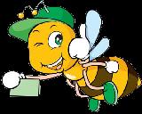 Home Honeywagonseptic Com